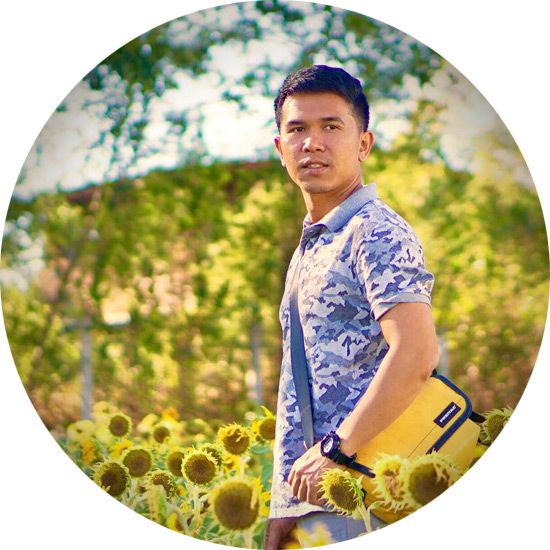 Ohh  gay companion and guide in Bangkok