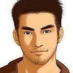 avatar for testimonials