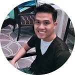 Mak gay guide Bangkok