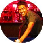 Mac gay guide Bangkok Thailand