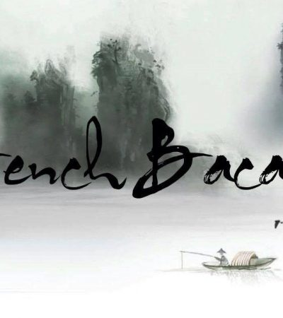Bench Bacani