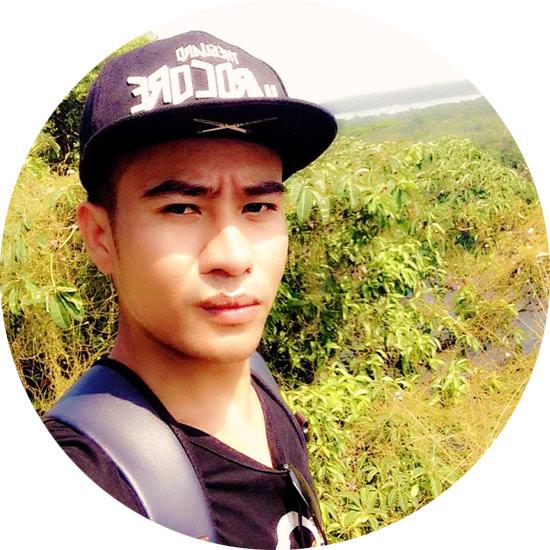 bangkok driver for gays