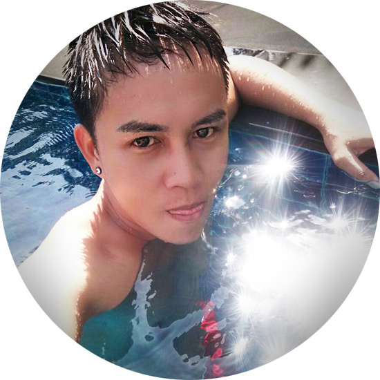 Best gay companion and guide in Pattaya