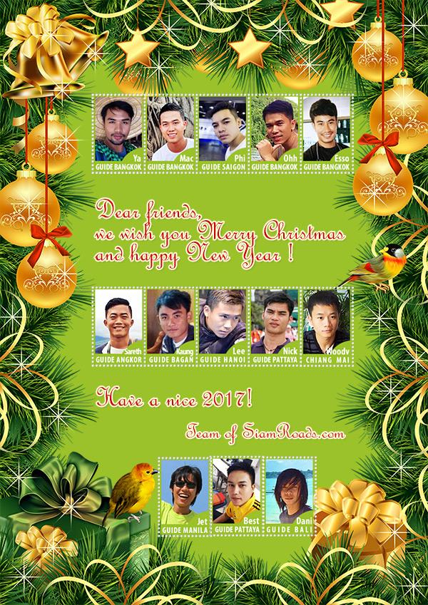 christmass-greetings-siamroads