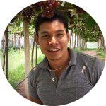 Olay driver Bangkok Thailand