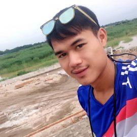Tour guide in Laos – Good