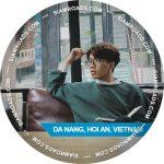 Duc guide in Da Nang and Hoi An Vietnam